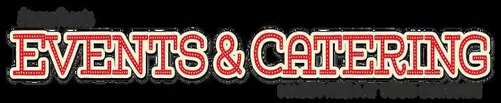 Event Logo Horizontal.png