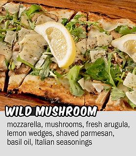 WILD MUSHROOM.jpg