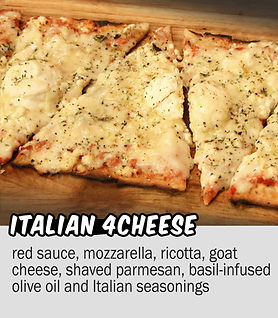 ITALIAN 4CHEESE.jpg