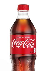 Coke 20 oz 2.jpg
