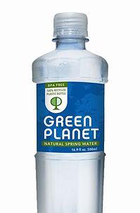 Green Planet Water 2.jpg