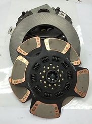 clutch detroit, clutches warren, new clutch, truck clutch repair, reman clutch, clutch and disc
