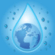 water treatment solutions and chemicals