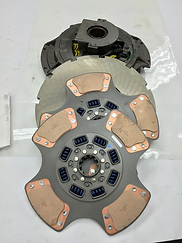 heavy duty truck clutch and disc, flywheel resurfacing, semi clutch, truck clutch and disc