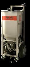 Phoenix 150 dry ice blaster for sale