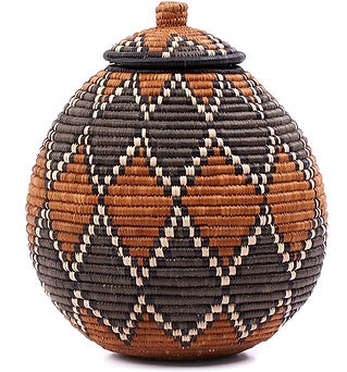 Zulu Ilala Palm Baskets.jpg