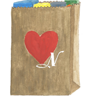 food pantry logo bag.png