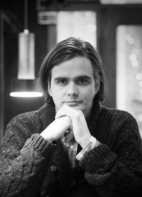 Gunnar Andreas Kristinsson