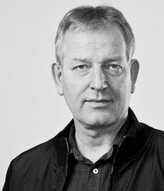 Hróðmar Ingi Sigurbjörnsson