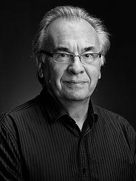 John A. Speight