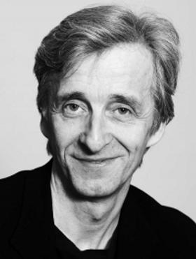 Hjálmar H. Ragnarsson