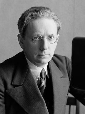 Jón Leifs