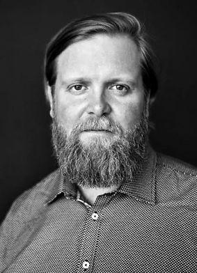 Hugi Guðmundsson