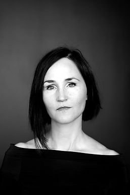 Anna Þorvaldsdóttir