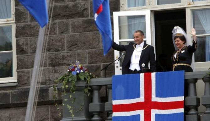 GuðniogEliza