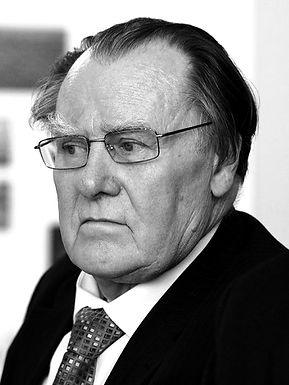 Jón Ásgeirsson