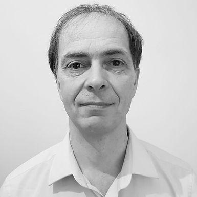 Egill Gunnarsson