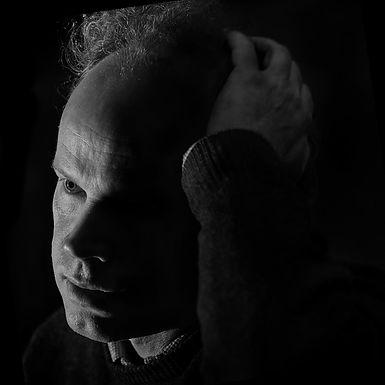 Þorsteinn Hauksson