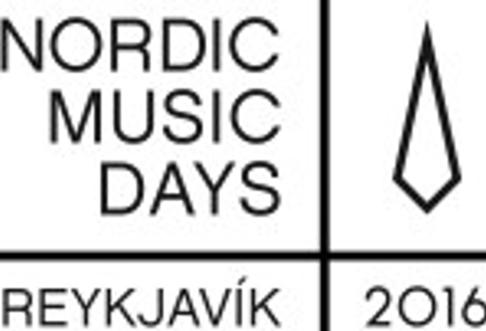 Nordic_Music_days_logo_línur