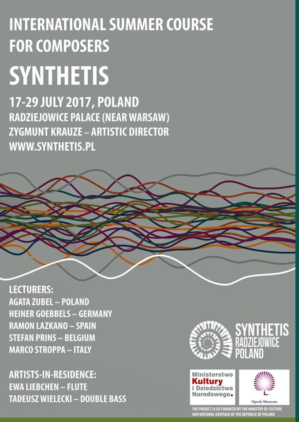 Synthetis2017posterSmall