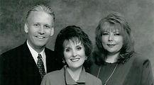 05 with Jeanie Cameron, 1992-1996.jpg