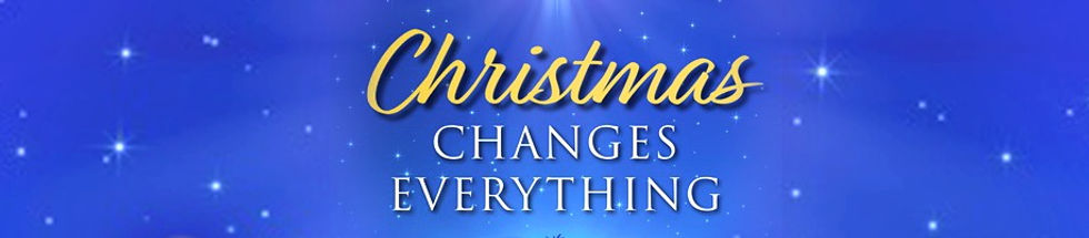 Christmas%20Changes%20Everything%20Web%2