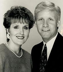 Mike and Faye Oakla.jpg