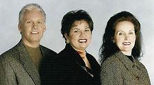 07 with Milena Parks, 1998-2001.jpg