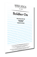 37-Soldier-On.png