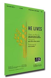 35 He-Lives-P.png
