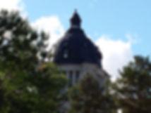 South Dakota State Capitol Photos