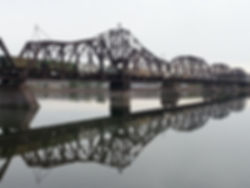 Missouri River Photography