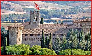 Castello di Magione.jpeg