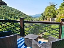 terrace view lower.jpg