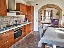 Rancale Kitchen.jpg