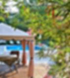 pool from gate.jpg