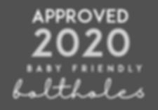 bfb-approved-2020-grey-white.png