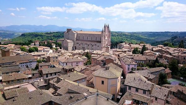 orvieto from tower.jpg