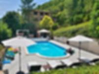 pool and house.jpg