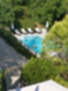 pool from terrace zoom.jpg