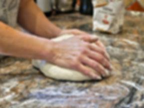 Needing dough.jpg