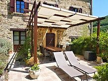 rancales terrace.jpg