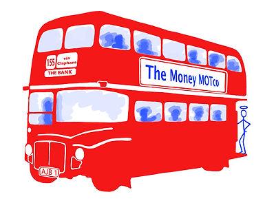 The Money MOTco and Andrew Brettell