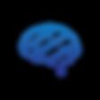 MOCKUP_30Nov17_2040_B40895 (1).png