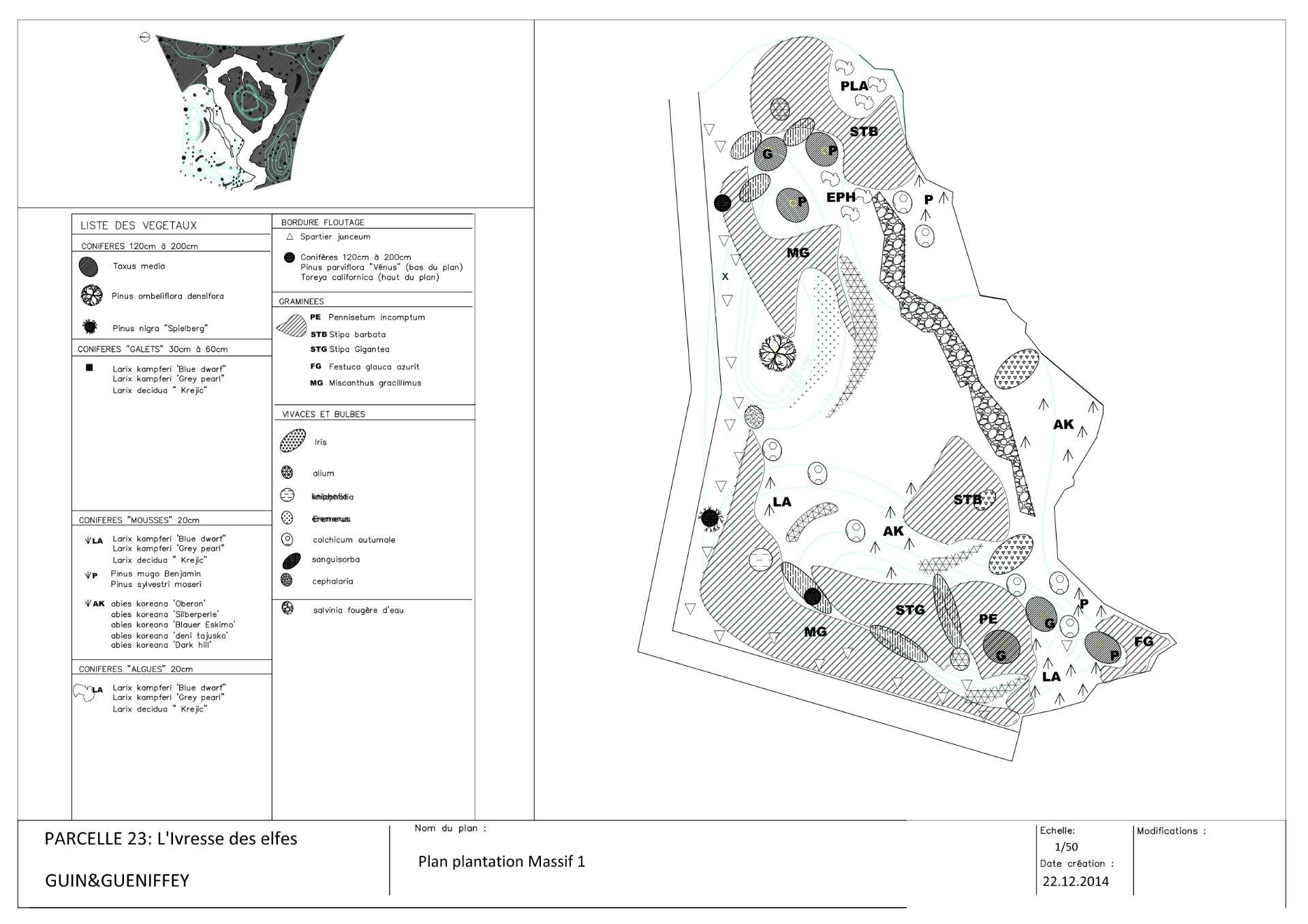 Parcelle 23- Ivresse des elfes - Massif 1-2_edited.jpg