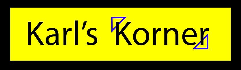 Karl's Korner Logo copy.png