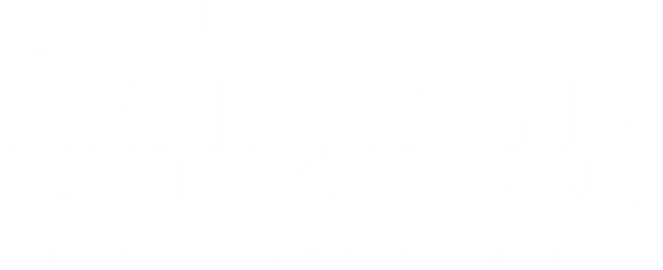AAEO_Logo_White.png
