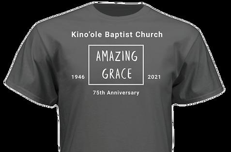 FRONT 75th Anniversary Shirt Mock Up 2.png