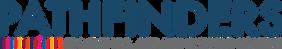 Pathfinder Logo.png