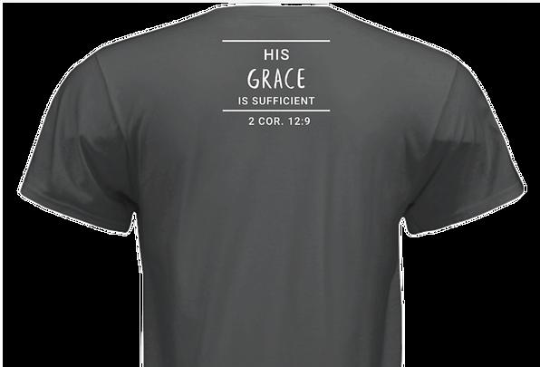 BACK 75th Anniversary Shirt Mock Up.png